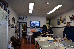 WHCP front room