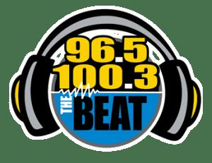 wmvn-beat