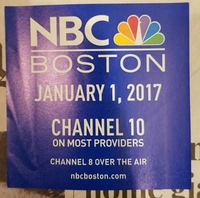 Voucher Mania Spreads To New Hampshire >> Nerw 12 19 2016 Nbc Boston Adds Third Signal Fybush Com