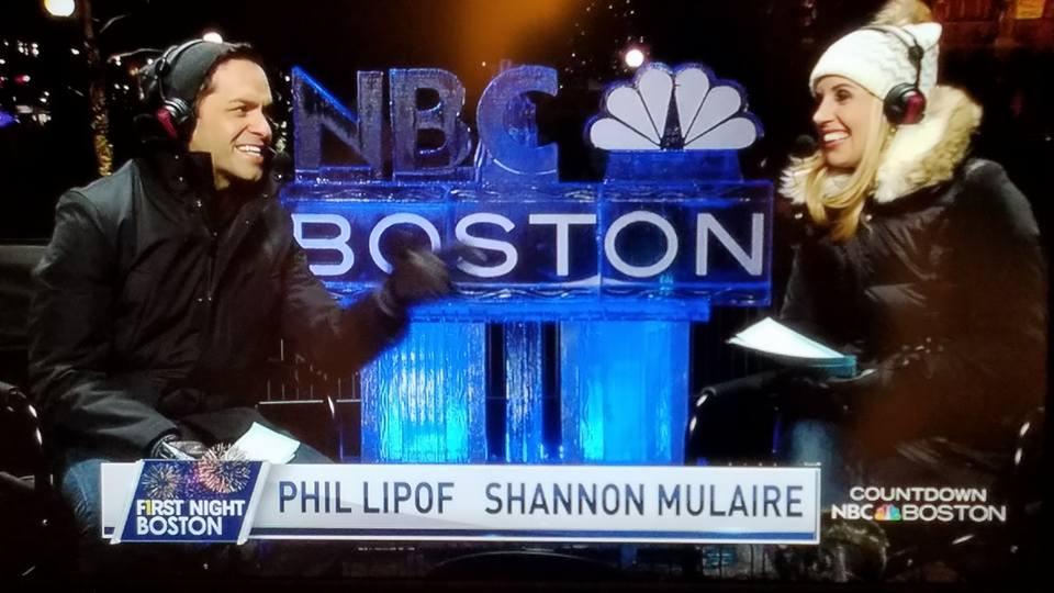 NERW 1/2/2017: At Last, NBC Boston! | Fybush com