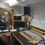 Fallout shelter studio