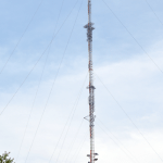 CFPL tower