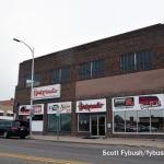Huskeradio North Platte