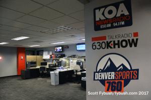KOA newsroom