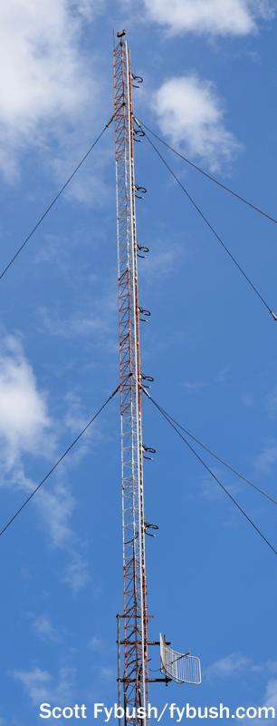 WGBF 1280