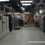 KCNC transmitters
