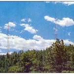 Lookout Mountain, 2004