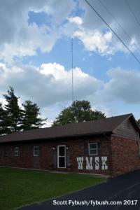 WMSK/WUCO