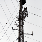 WQLQ antenna