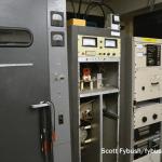 WQUN transmitters