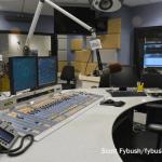 WLTW studio