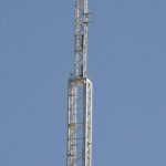Boosters, 2008