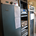 AM 1240 transmitters