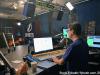 WHPT studio