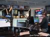 WTOP main studio