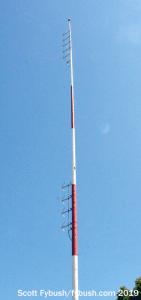 KSDS antennas