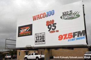 iHeart Waco