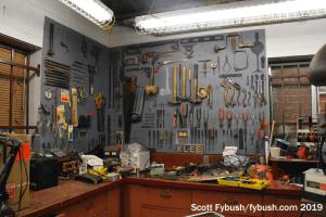 KILT workshop