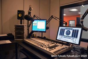 Second air studio