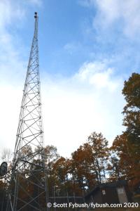 WCOV-FM