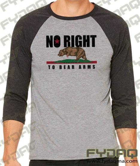 no-right-to-bear-arms-raglan-dark-charcoal-fydaq