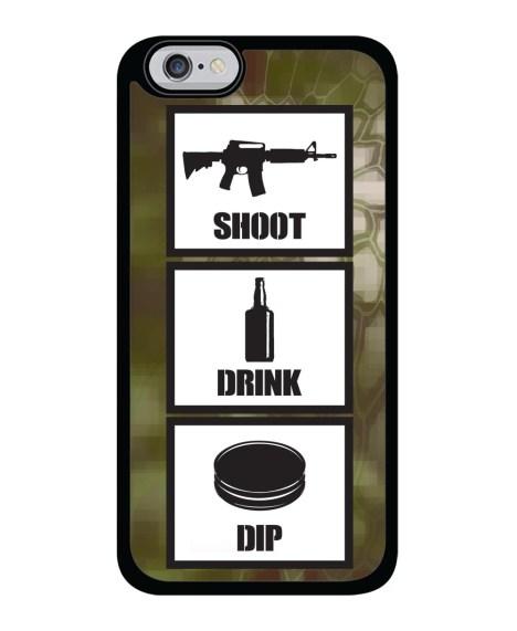 shoot-drink-dip-iPhone-6