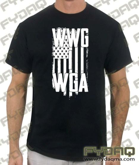 WWG1WGA-black-tshirt