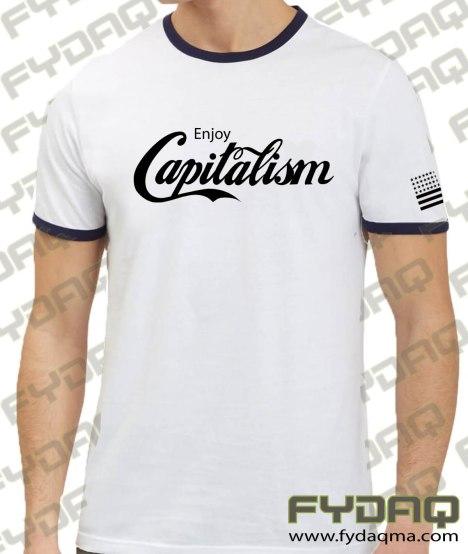 capitalism-ringer-white-black-tshirt-FYDAQ