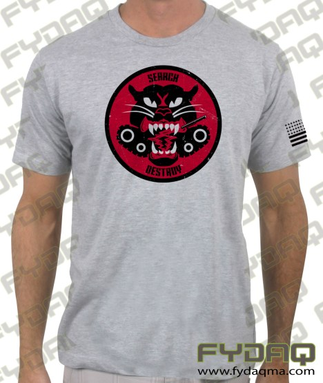 Hellcat-US-Tank-Destroyer-Battalion-heather-grey-tshirt-fydaq