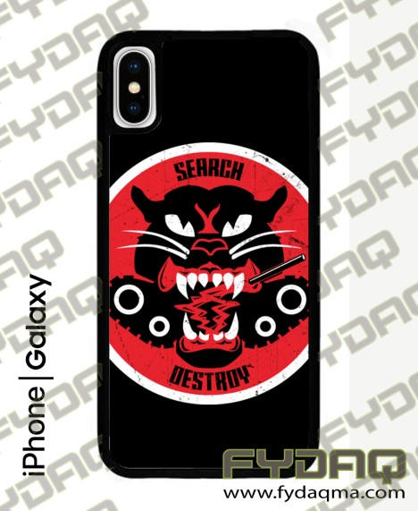 Hellcat-US-Tank-Destroyer-Battalion-iPhone-X-fydaq
