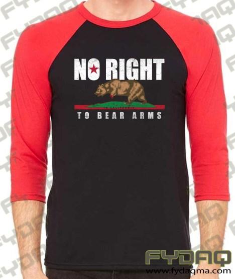 no-right-to-bear-arms-raglan-black-red-fydaq