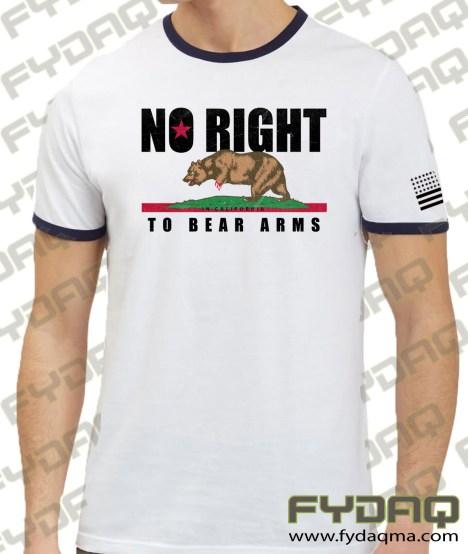 no-right-to-bear-arms-ringer-white-black-tshirt-FYDAQ