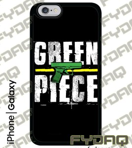 green-piece-iPhone-6-phone-case