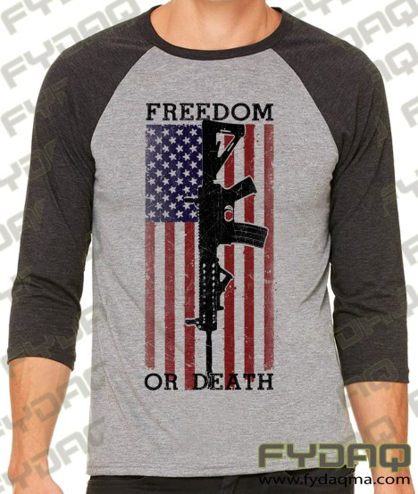 freedom-or-death-raglan-dark-charcoal-fydaq