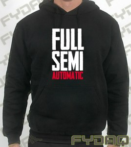 full-semi-automatic-mens-black-sweatshirt