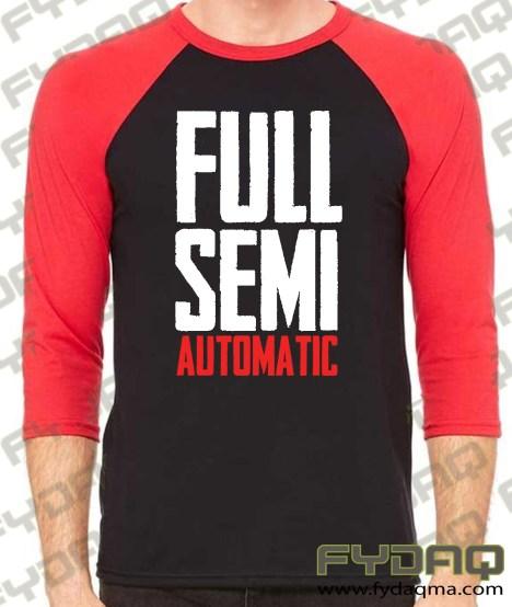 full-semi-automatic-raglan-black-red-fydaq