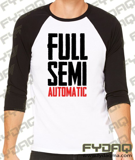 full-semi-automatic-raglan-black-white-fydaq
