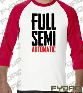 full-semi-automatic-raglan-white-red-fydaq