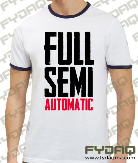 full-semi-automatic-ringer-white-black-tshirt-FYDAQ