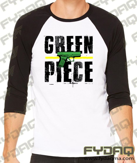 green-piece-glock-raglan-black-white-fydaq