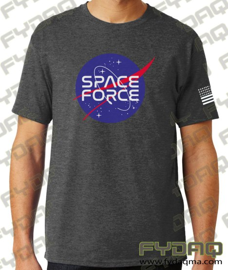 space-force-nasa-charcoal-heather-grey-tshirt-fydaq