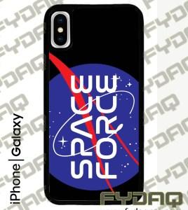 space-force-nasa-iPhone-X-fydaq
