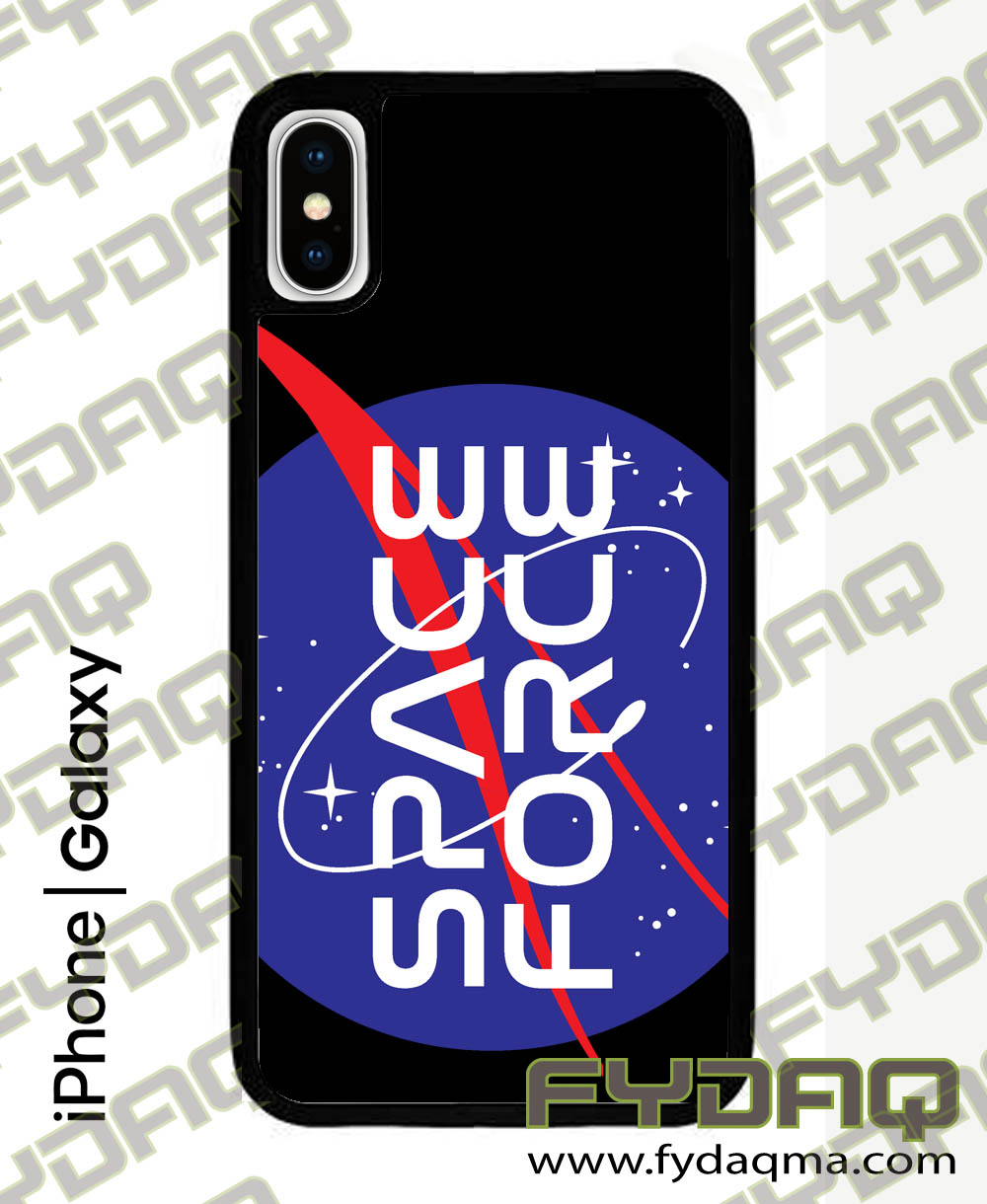 best cheap 0c0d0 a6e61 Order Now - Space Force Protective Phone Case by FYDAQ