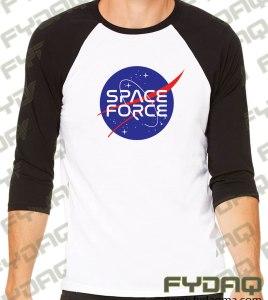 space-force-nasa-raglan-black-white-fydaq
