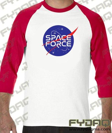 space-force-nasa-raglan-white-red-fydaq