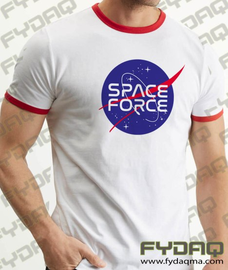space-force-nasa-ringer-white-red-tshirt-FYDAQ