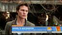 Ansel_Elgort_Today_Show_Clip00011.png