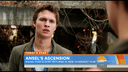 Ansel_Elgort_Today_Show_Clip00016.png