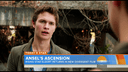 Ansel_Elgort_Today_Show_Clip00018.png