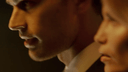 BOSS_THE_SCENT_-_Official_Video_with_Theo_James_-_HUGO__040.png